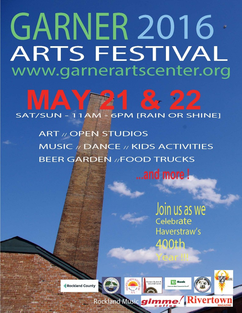Arts Festival Poster_Final Updated